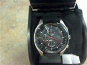 ARMANI EXCHANGE Gent's Wristwatch AX1600 AX1600